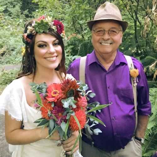 Wedding  | Rave Reviews