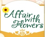 Affair with Flowers